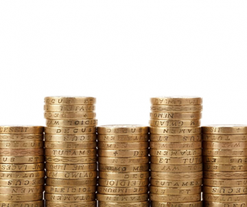 Solving Cash Flow Issues: Quick Guide