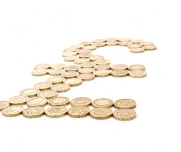 British Business Bank Small Business Finance Markets Update