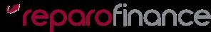 Reparo Finance Limited
