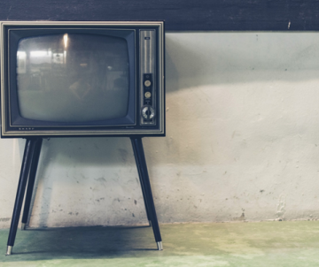 Turn off Your TV and Stop Listening to Speculation… It's Time to Build a Robust Plan