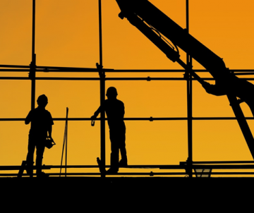 How We Help Construction Firms Access Capital