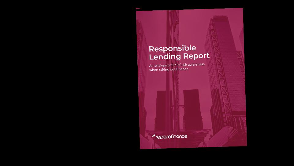Responsible Lending Report