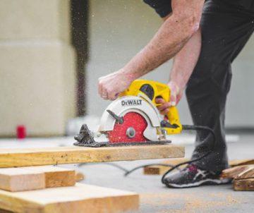 Reparo Helps Builders' Merchants Beat Cash Flow Squeeze